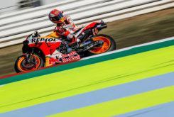 MotoGP Misano 2019 galeria mejores fotos (107)