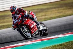 MotoGP Misano 2019 galeria mejores fotos (109)
