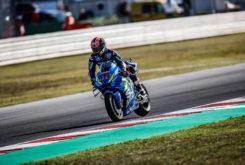 MotoGP Misano 2019 galeria mejores fotos (110)