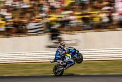 MotoGP Misano 2019 galeria mejores fotos (113)