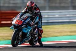 MotoGP Misano 2019 galeria mejores fotos (119)