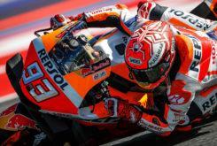 MotoGP Misano 2019 galeria mejores fotos (122)
