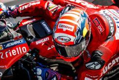 MotoGP Misano 2019 galeria mejores fotos (123)