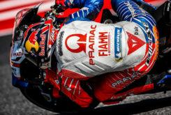 MotoGP Misano 2019 galeria mejores fotos (127)