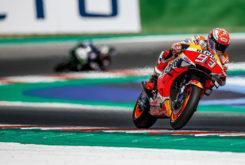 MotoGP Misano 2019 galeria mejores fotos (13)