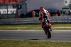 MotoGP Misano 2019 galeria mejores fotos (130)
