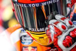 MotoGP Misano 2019 galeria mejores fotos (133)