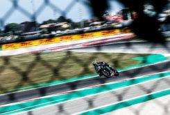 MotoGP Misano 2019 galeria mejores fotos (142)