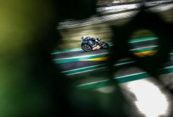 MotoGP Misano 2019 galeria mejores fotos (145)