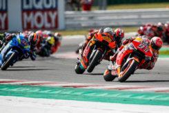 MotoGP Misano 2019 galeria mejores fotos (147)
