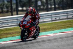 MotoGP Misano 2019 galeria mejores fotos (15)