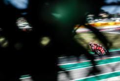 MotoGP Misano 2019 galeria mejores fotos (150)