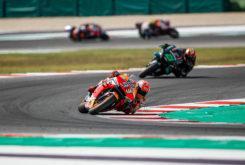 MotoGP Misano 2019 galeria mejores fotos (153)