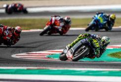 MotoGP Misano 2019 galeria mejores fotos (154)