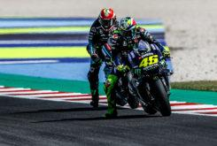 MotoGP Misano 2019 galeria mejores fotos (16)