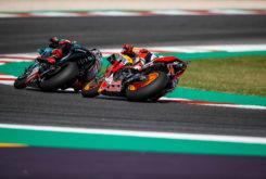 MotoGP Misano 2019 galeria mejores fotos (19)
