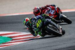 MotoGP Misano 2019 galeria mejores fotos (23)