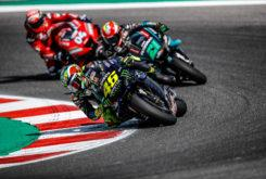 MotoGP Misano 2019 galeria mejores fotos (26)