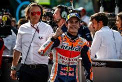 MotoGP Misano 2019 galeria mejores fotos (34)