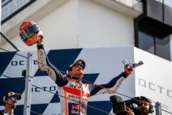 MotoGP Misano 2019 galeria mejores fotos (35)