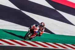 MotoGP Misano 2019 galeria mejores fotos (36)