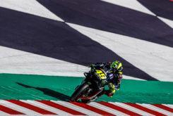 MotoGP Misano 2019 galeria mejores fotos (37)