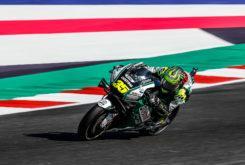 MotoGP Misano 2019 galeria mejores fotos (38)