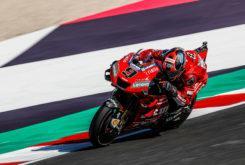 MotoGP Misano 2019 galeria mejores fotos (40)