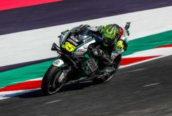 MotoGP Misano 2019 galeria mejores fotos (41)
