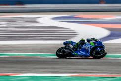 MotoGP Misano 2019 galeria mejores fotos (44)