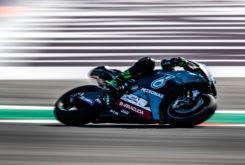 MotoGP Misano 2019 galeria mejores fotos (49)