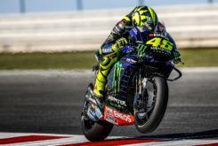 MotoGP Misano 2019 galeria mejores fotos (51)