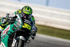 MotoGP Misano 2019 galeria mejores fotos (53)