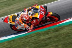 MotoGP Misano 2019 galeria mejores fotos (56)