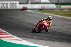 MotoGP Misano 2019 galeria mejores fotos (6)