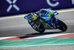 MotoGP Misano 2019 galeria mejores fotos (62)