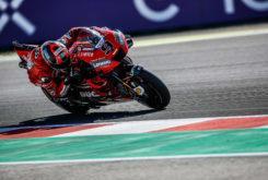 MotoGP Misano 2019 galeria mejores fotos (63)