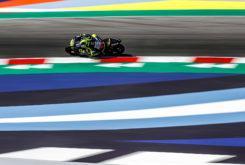 MotoGP Misano 2019 galeria mejores fotos (64)