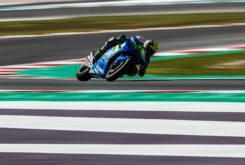 MotoGP Misano 2019 galeria mejores fotos (69)