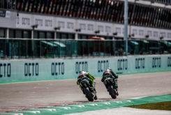 MotoGP Misano 2019 galeria mejores fotos (7)
