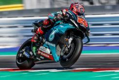 MotoGP Misano 2019 galeria mejores fotos (71)