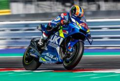 MotoGP Misano 2019 galeria mejores fotos (73)
