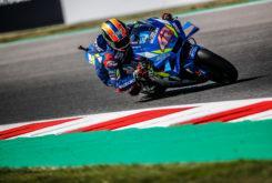MotoGP Misano 2019 galeria mejores fotos (74)