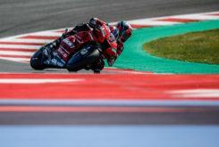 MotoGP Misano 2019 galeria mejores fotos (78)
