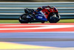 MotoGP Misano 2019 galeria mejores fotos (81)