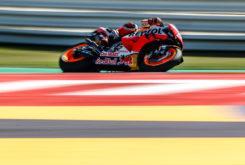 MotoGP Misano 2019 galeria mejores fotos (82)