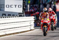 MotoGP Misano 2019 galeria mejores fotos (86)