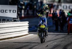 MotoGP Misano 2019 galeria mejores fotos (90)