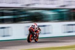 MotoGP Misano 2019 galeria mejores fotos (91)