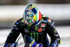 MotoGP Misano 2019 galeria mejores fotos (93)